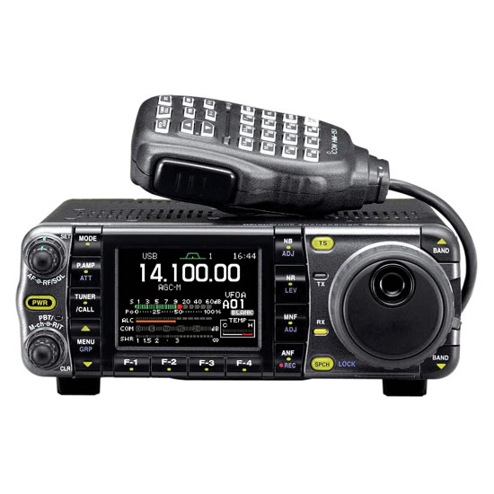 ic 7000 hf  vhf  uhf all mode transceiver specifications icom america icom ic 718 manual download icom ic-718 manual español