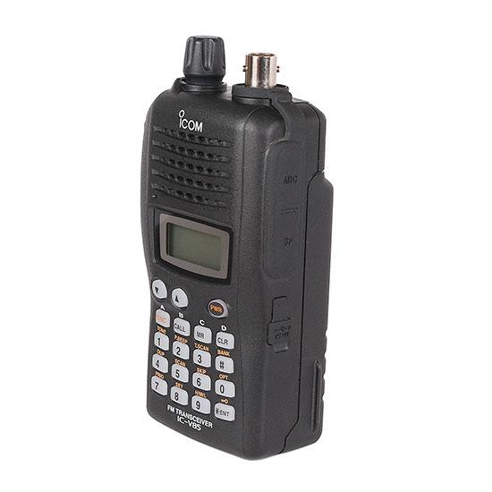 ic v85 vhf fm transceiver specifications icom america rh icomamerica com ICOM IC- 706 ICOM IC- 706
