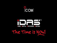 IDAS - The Time is Now