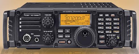 buy marine vhf radio operators handbook