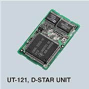 ut112 dstar unit