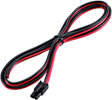 opc656 power supply cables