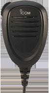 HM-237B Microphone
