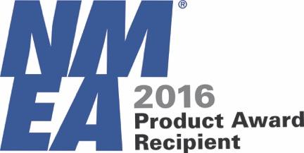 NMEA Award M506
