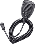 HM-214H Microphone