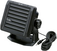 SP-24 External Speaker