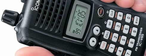 ic v85 vhf fm transceiver specifications icom america rh icomamerica com Icom IC- M412 VHF Marine Radio Icom IC- M412 VHF Marine Radio
